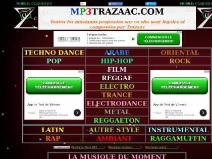 MUSIQUE MP3 LEGALEMENT KABYLE GRATUITEMENT GRATUITEMENT TÉLÉCHARGER