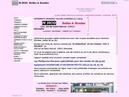 7c4f03023ab7 Informations sur la livraison   Collissimo GRATUIT à partir de 140 euros.  Magasin de Vetements femmes grandes ...