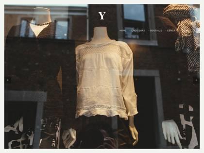 Magasin de prêt-à-porter féminin et accessoires de mode à Liège 4f4a18fd66e0