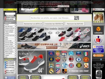 163599b141 Ce site propose de la vente en ligne et accepte les 4 moyens de paiement  suivants : le chèque,la CB ,Paypal,le virement.