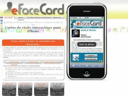 Ce Site Est Edite A Titre Professionnel Forme Juridique Entreprise Individuelle Il En Ligne Depuis 8 Ans 2010 Cartes De Visite Interactives
