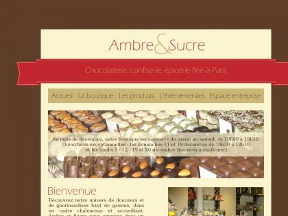 d04090c8269 Boutiqu Présentation De Notre Entreprise — Sicilfly