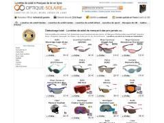 74277e2e61 Lunettes de soleil : les 20 meilleurs sites (Opticiens)