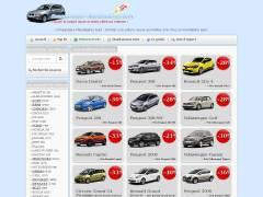 mandataires auto en belgique achat voiture neuve pas cher. Black Bedroom Furniture Sets. Home Design Ideas